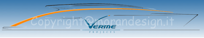 Verme logo